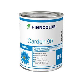 Garden 90