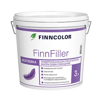 FinnFiller