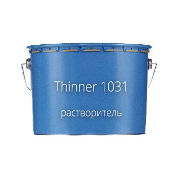Thinner 1031