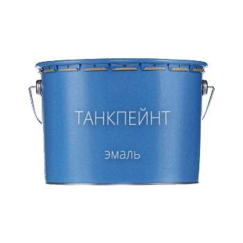 Танкпейнт