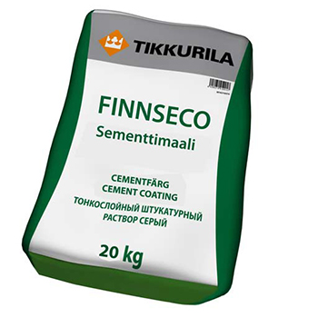 Finnseco