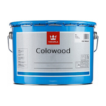 Colowood