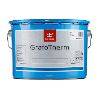 GrafoTherm