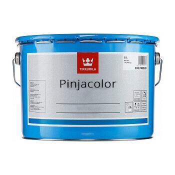 Pinjacolor