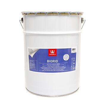 Biorid Spray