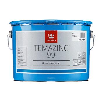 TEMAZINC 99